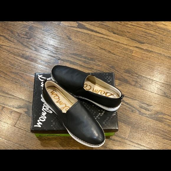 Sam Edelman Shoes | Sam Edelman Black